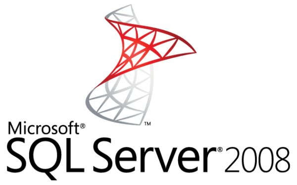 MICROSOFT SQL SERVER 2008 WORKGROUP